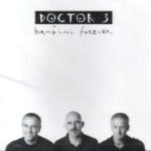 BAMBINI FOREVER (CD)