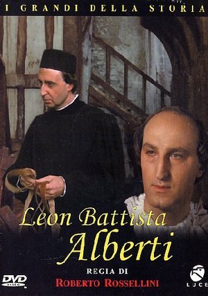 LEON BATTISTA ALBERTI (DVD)