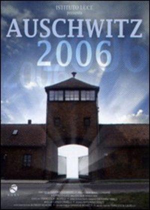AUSCHWITZ 2006 (DVD)