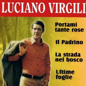 LUCIANO VIRGILI (CD)