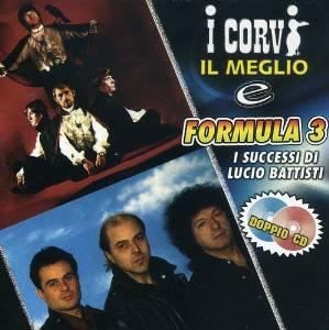 FAUSTO PAPETTI - MUSICA NEL MONDO SPECIAL MR 2CD (CD)