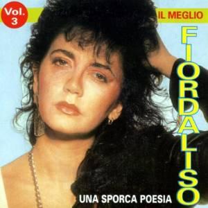 FIORDALISO VOL.3 (CD)