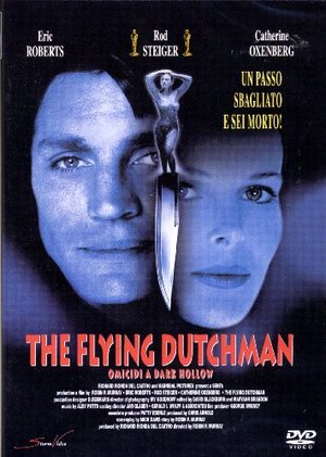 THE FLYING DUCTCHMAN (DVD)