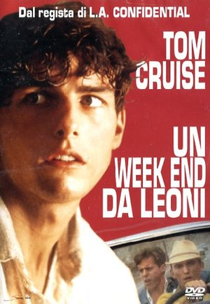 UN WEEKEND DA LEONI (DVD)