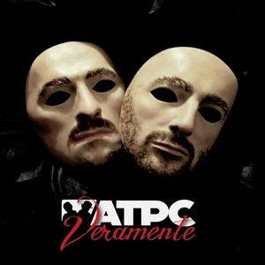A.T.P.C. - VERAMENTE (CD)