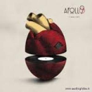APOLLO 90 - TIMELESS DI APOLLO 90 (2014) (CD)