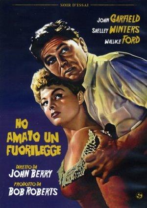HO AMATO UN FUORILEGGE (DVD)