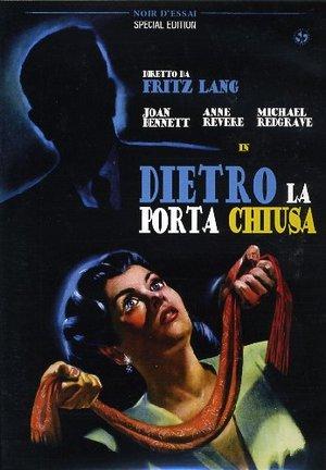 DIETRO LA PORTA CHIUSA (SE) (DVD)
