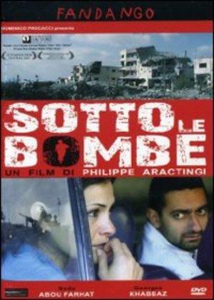 SOTTO LE BOMBE (DVD)