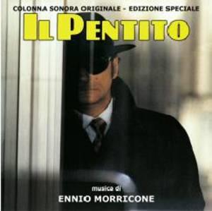 IL PENTITO (CD)