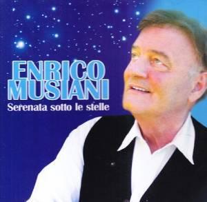 SERENATE SOTTO LE STELLE (CD)