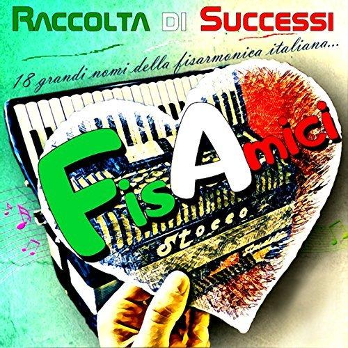 FISAMICI (CD)