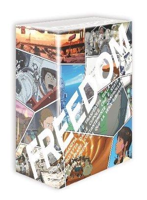 COF.FREEDOM - COMPLETE BOX (7 DVD) (DVD)