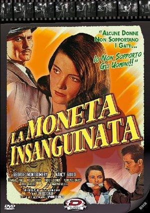 LA MONETA INSANGUINATA (1947) (DVD)