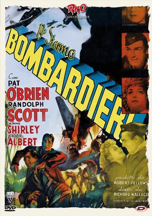 19 STORMO BOMBARDIERI (DVD)