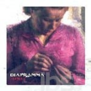 DIAFRAMMA - VOLUME 13 (CD)