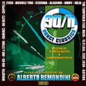 90/H - STEP 02 + RIVISTA ESENTE (CD)