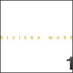 RIVIERA MARE VOL.1 (CD)