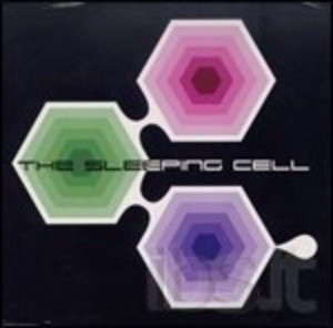 SLEEPING CELL - THE SLEEPING CELL (CD)