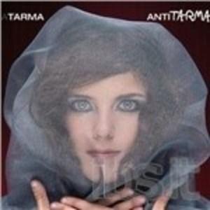 LA TARMA - ANTI TARM (CD)