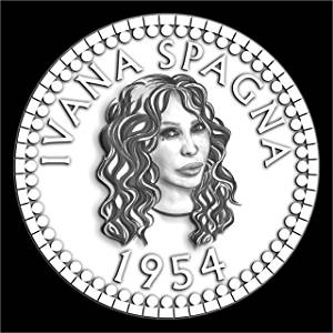 IVANA SPAGNA - 1954 (CD)