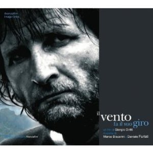 IL VENTO FA IL SUO GIRO (CD)