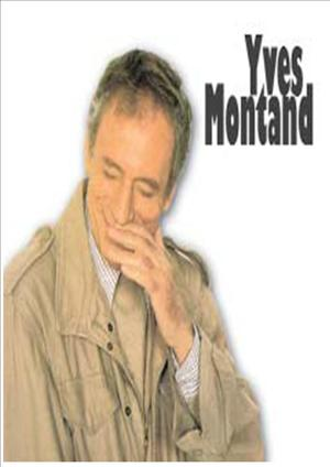 YVES MONTAND -2CD (CD)