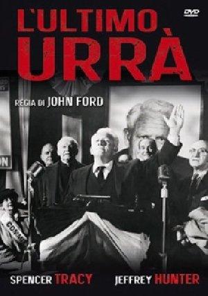 L'ULTIMO URRA' (DVD)