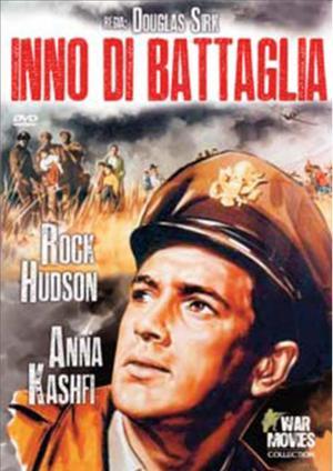 INNO DI BATTAGLIA (DVD)