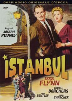 ISTANBUL (DVD)