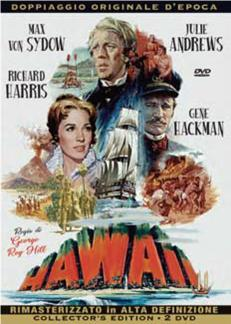 HAWAII - 2DVD (DVD)