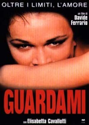 GUARDAMI (DVD)
