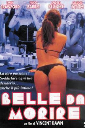 BELLE DA MORIRE (DVD)