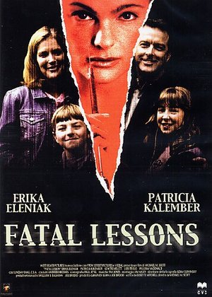 FATAL LESSONS (DVD)