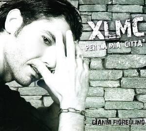 GIANNI FIORELLINO - PER LA MIA CITTA' (CD)