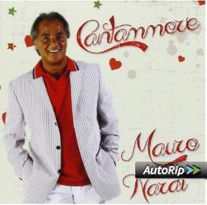 MAURO NARDI - CANTAMMORE (CD)