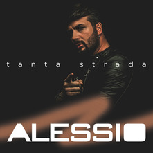 ALESSIO - TANTA STRADA (DIGIPACK) (CD)