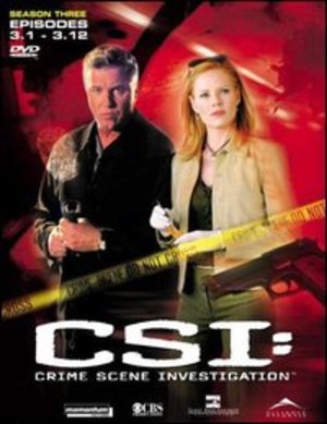 COF.C.S.I. - SCENA DEL CRIMINE - STAG. 03 PARTE 01 (EPS 01-12) (
