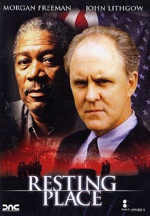 RESTLING PLACE (DVD)
