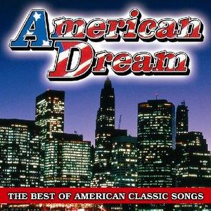 AMERICAN DREAM (CD)