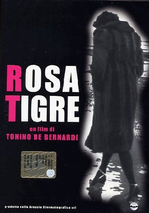 ROSATIGRE (DVD)
