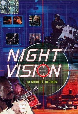 NIGHT VISION (DVD)