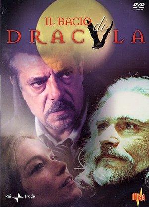 IL BACIO DI DRACULA (DVD)