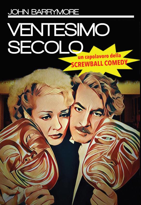 VENTESIMO SECOLO (DVD)