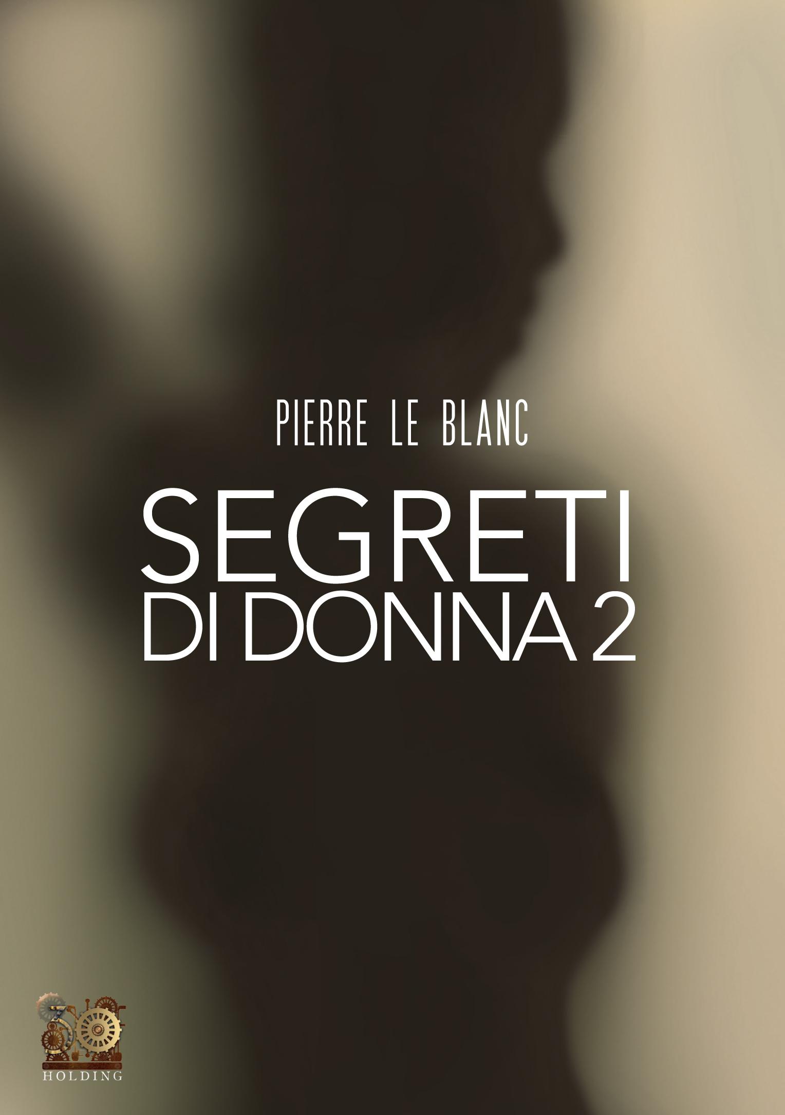 SEGRETI DI DONNA 2 (DVD)