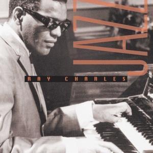 RAY CHARLES (CD)