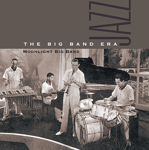 THE BIG BAND ERA (CD)