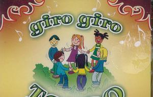 GIRO GIRO TONDO E ALTRI SUCCESSI (CD)