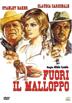 FUORI IL MALLOPPO (DVD)
