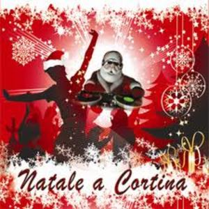 NATALE A CORTINA -2CD (CD)